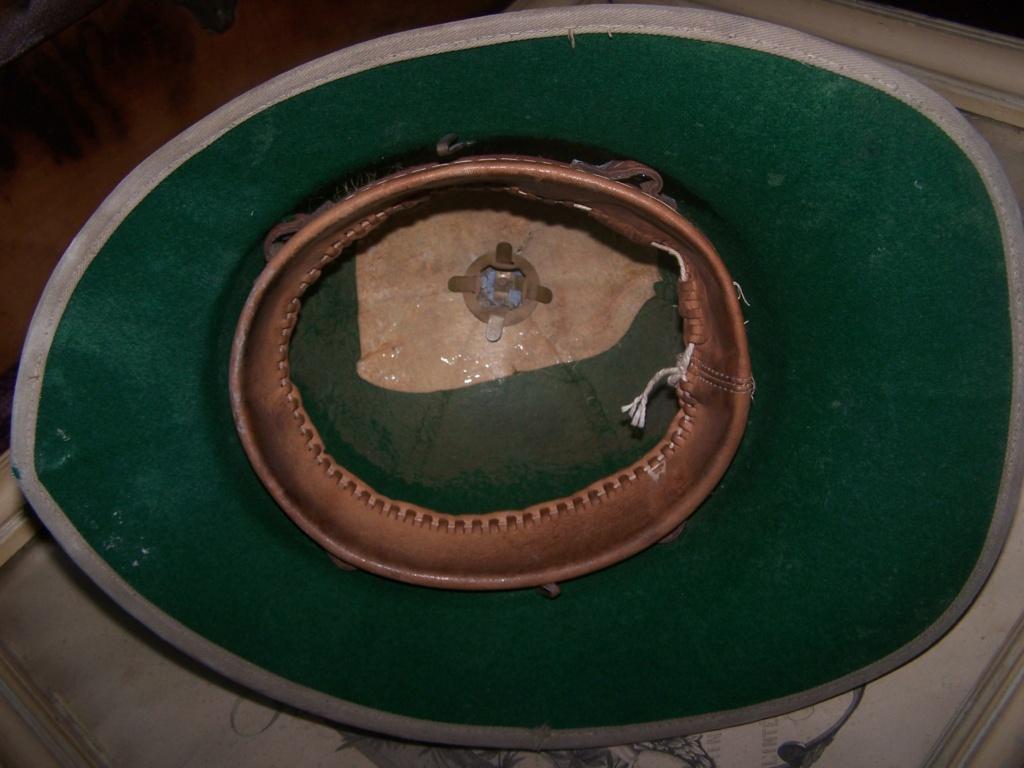 Casque Colo anglais, decos et rosalie 1886 000_2265