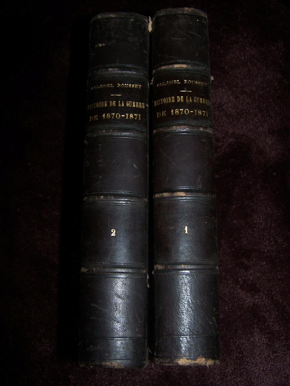 1870-71 et defense passive 1939 000_2317