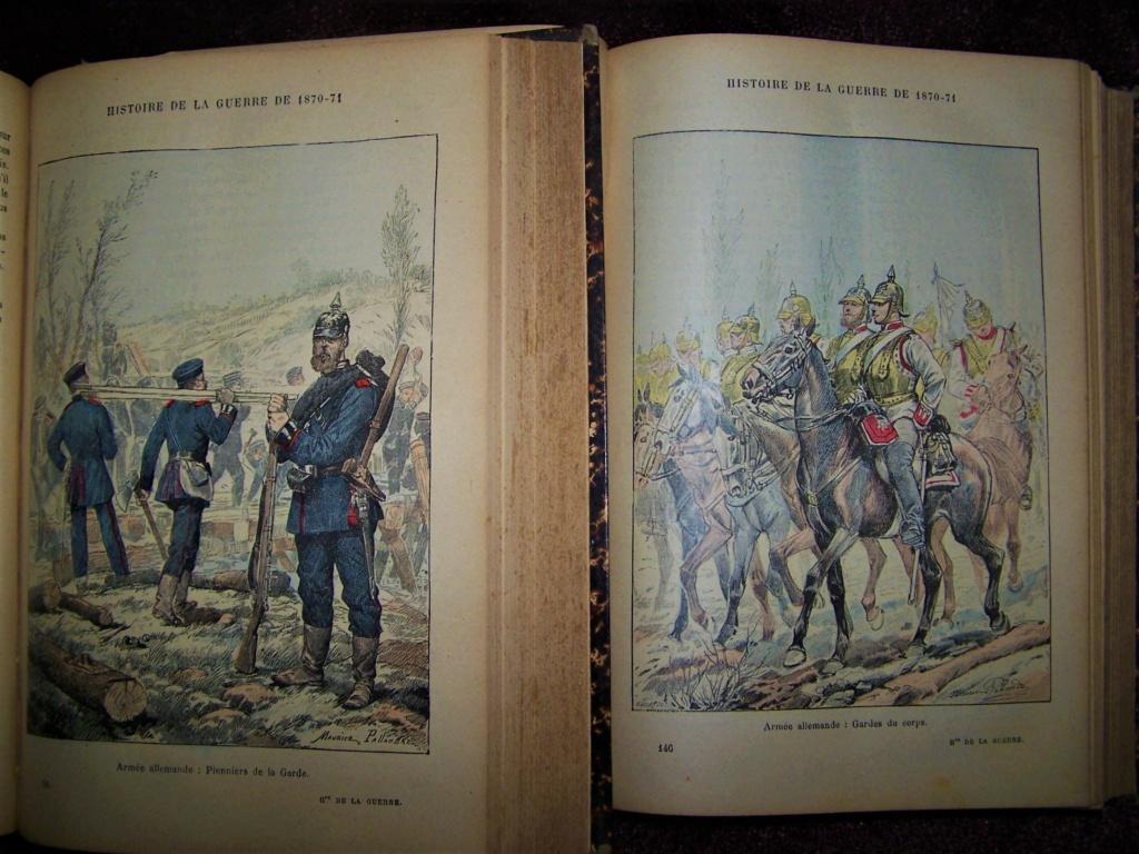 1870-71 et defense passive 1939 000_2318