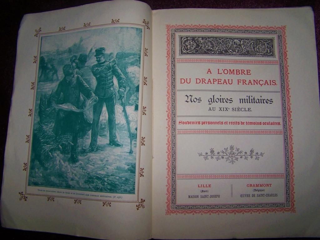 1870-71 et defense passive 1939 000_2320