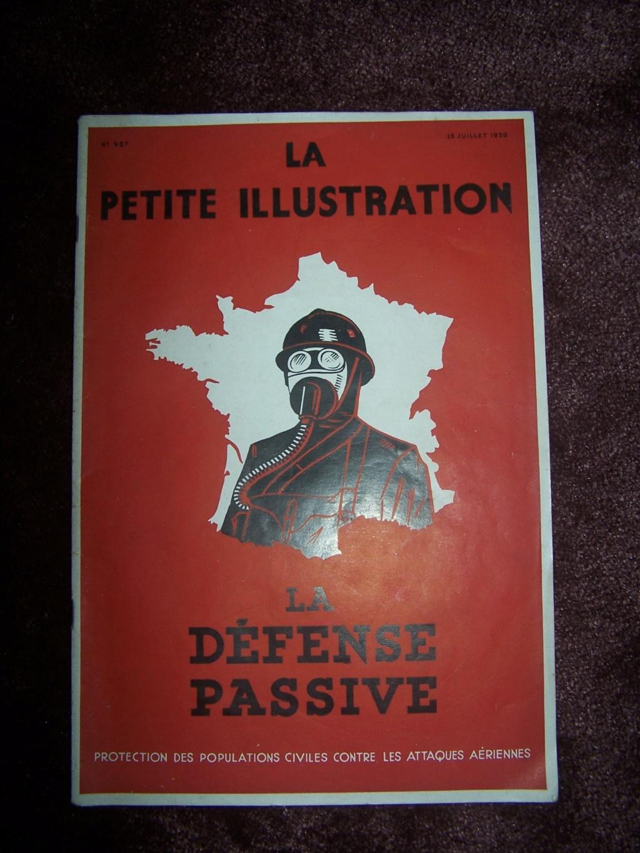 1870-71 et defense passive 1939 000_2322