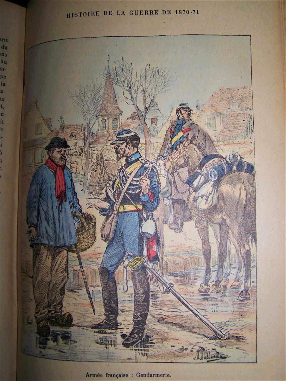1870-71 et defense passive 1939 000_2325
