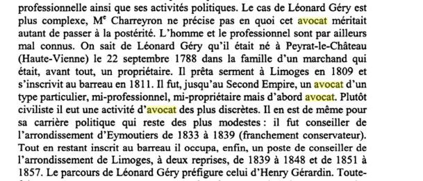 bicorne Monarchie de Juillet... 2019-015