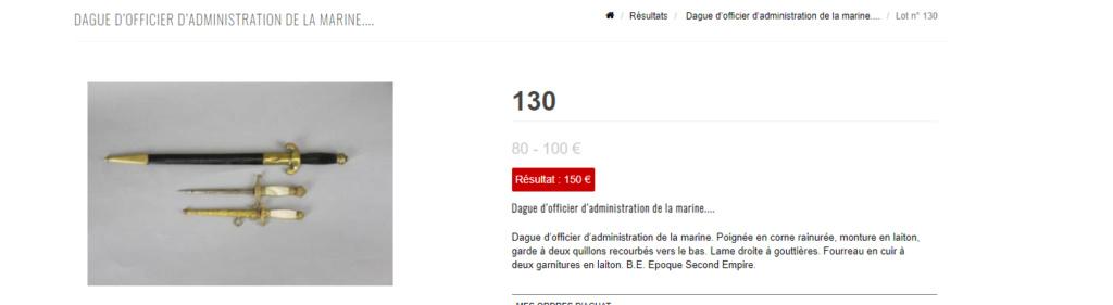 """Rentrée de brocantes """" barbouillées """" 2019-025"""