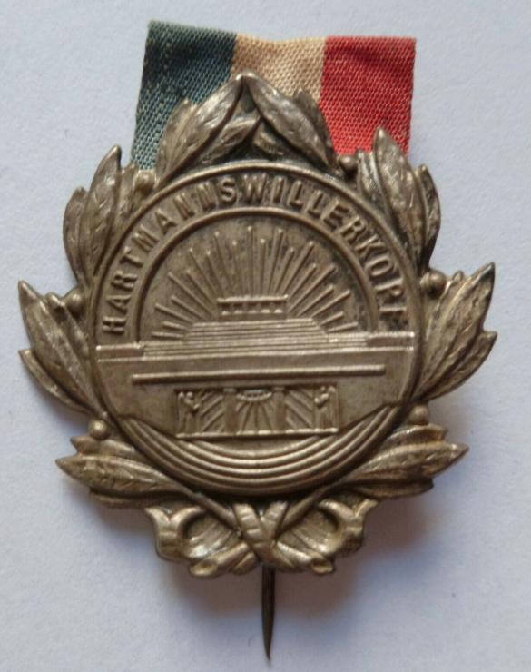 broche 1916 2020-012