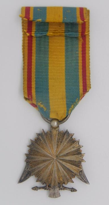 Médaille surement II Empire mais de quoi? 2020-016