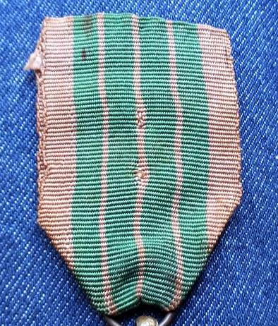 Ruban medaille Giraud  2020-113