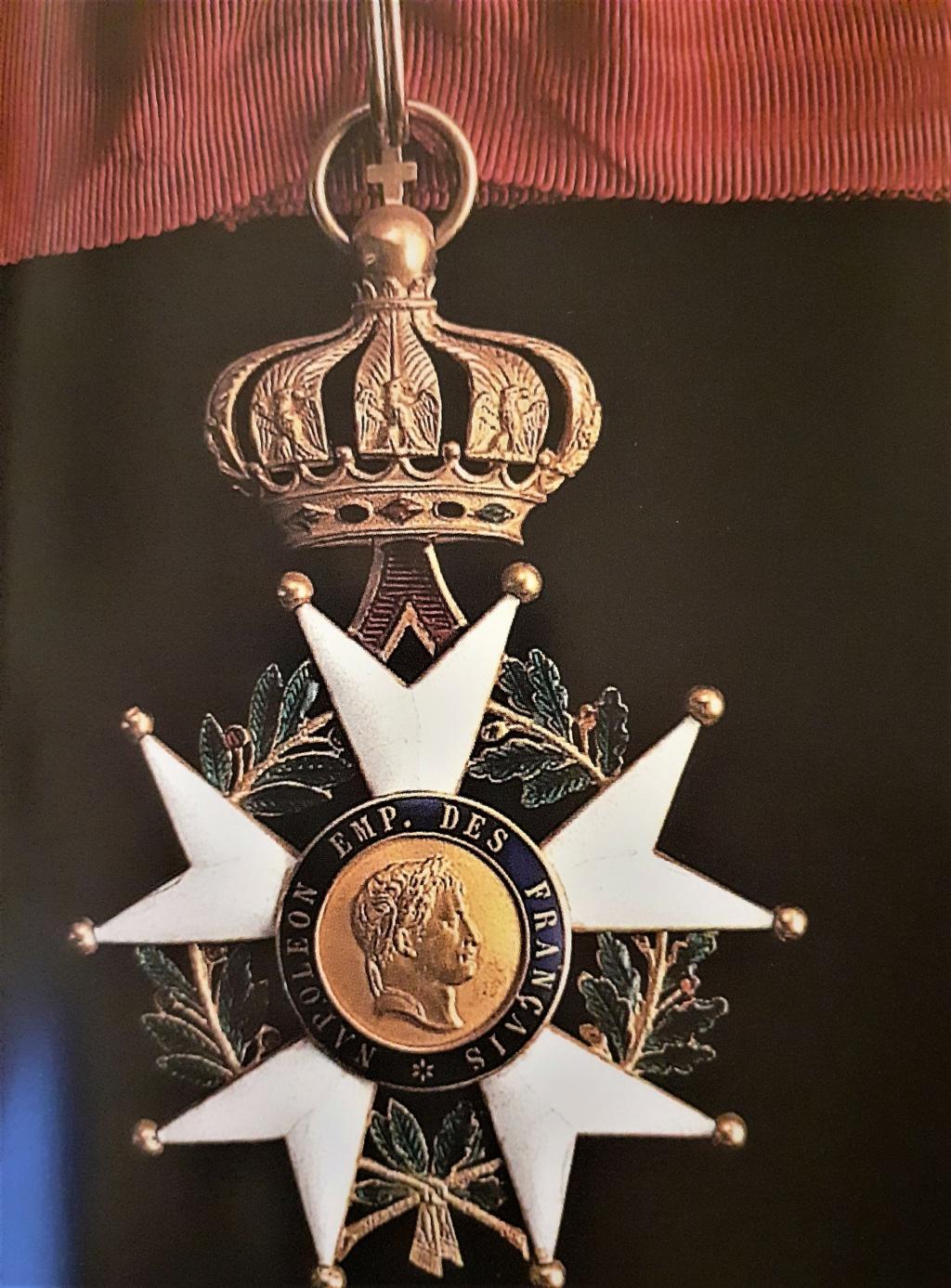 Identification du modèle de la Légion d'honneur - Page 2 20210312