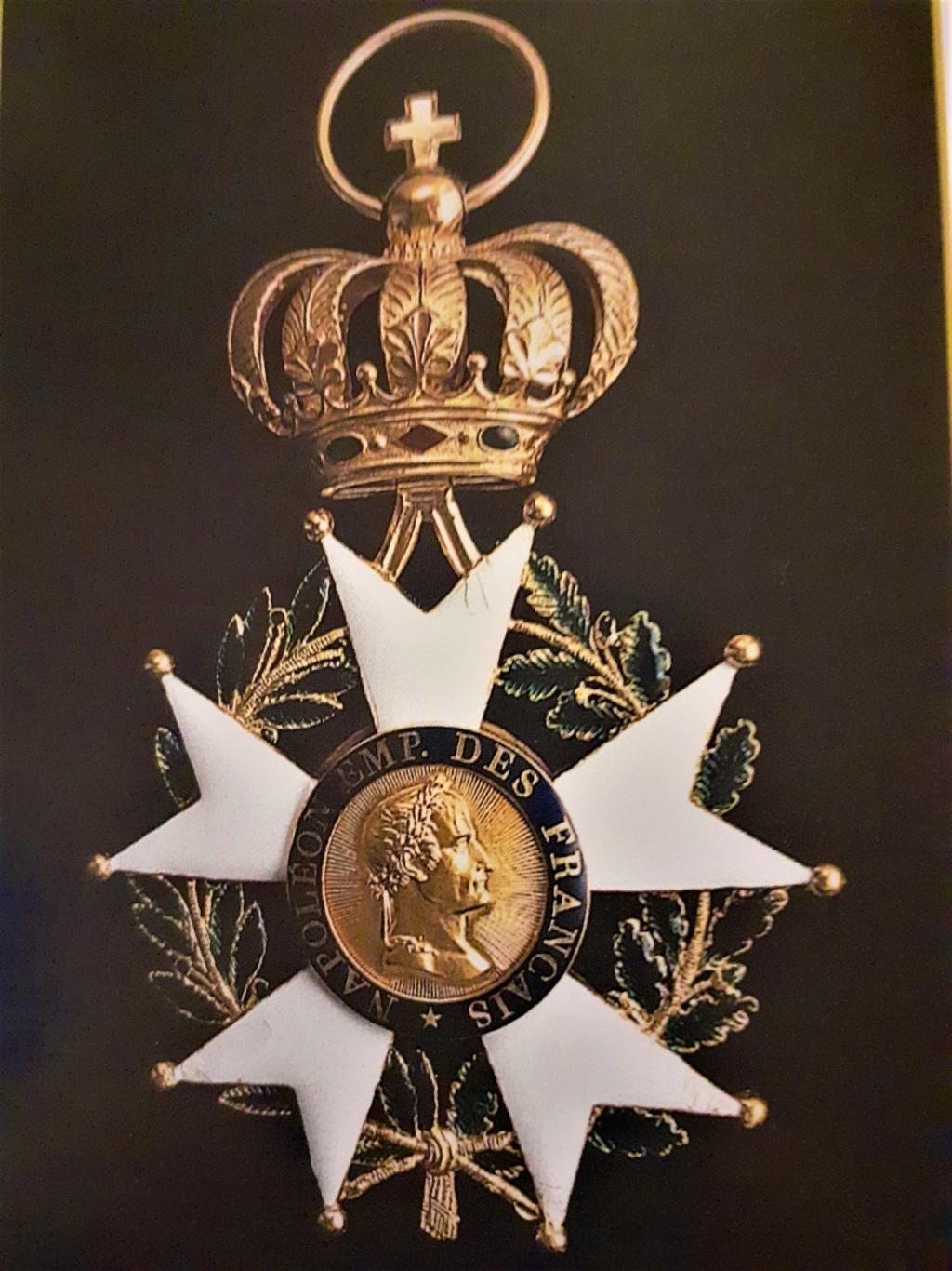 Identification du modèle de la Légion d'honneur - Page 2 20210313