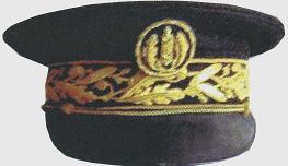uniformes francais WW2 Commun10