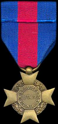 De HS: Quelle médaille pour mon grand père. Cxsmv110