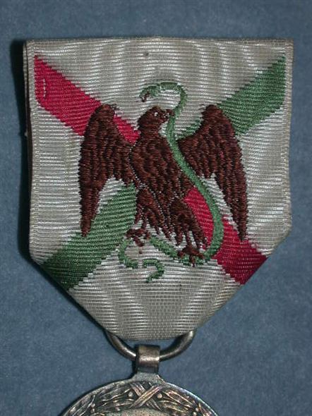Médaille Ruban10