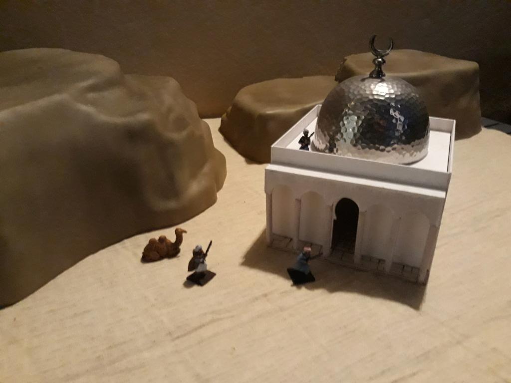 Mosquée scratch 20210317