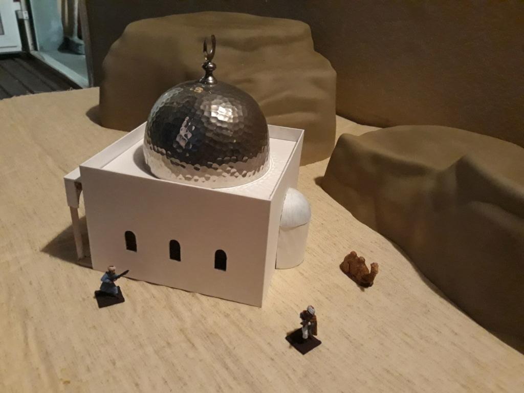 Mosquée scratch 20210318
