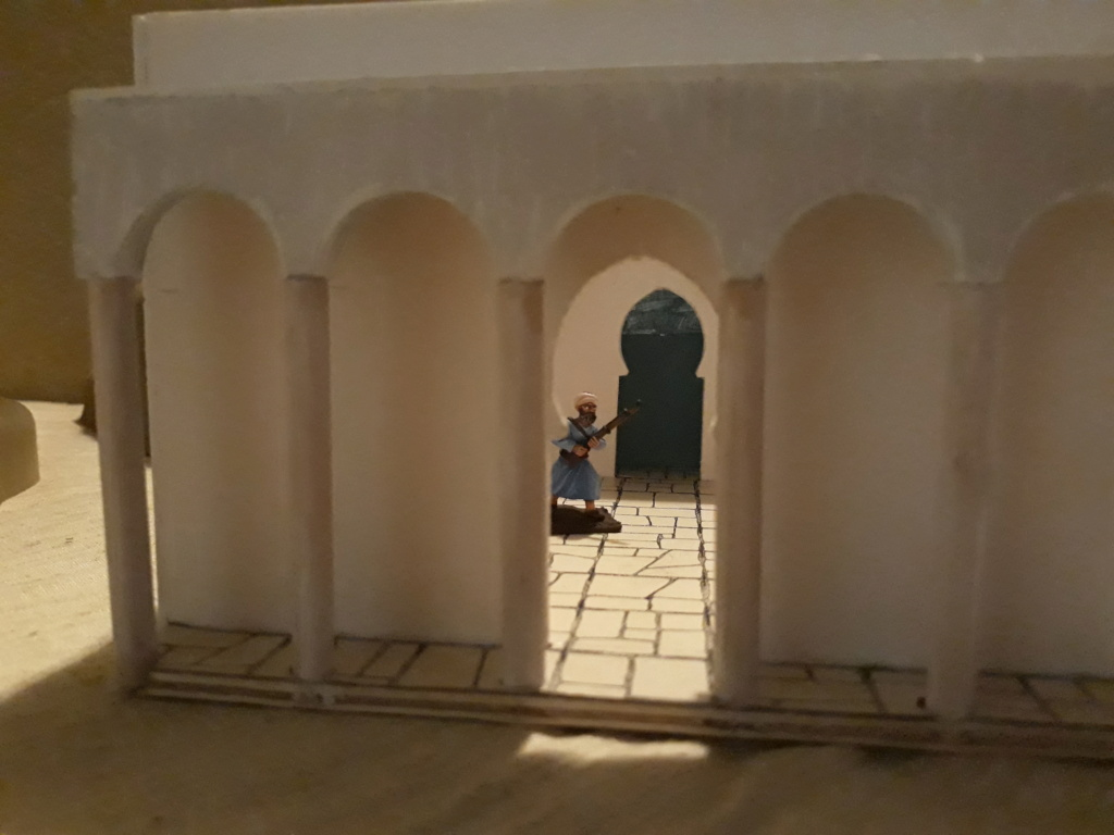 Mosquée scratch 20210319