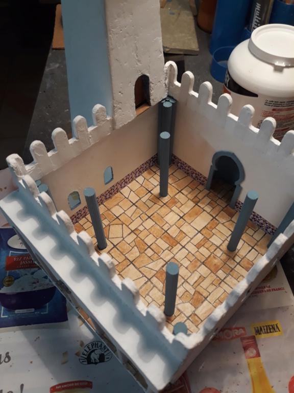 Mosquée scratch 20210411