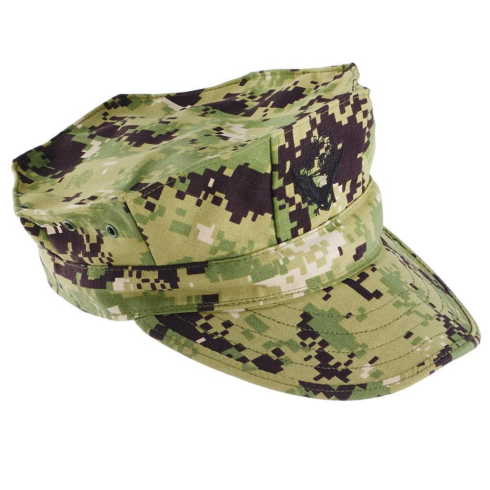 looking for a 8 point cap  Appare11