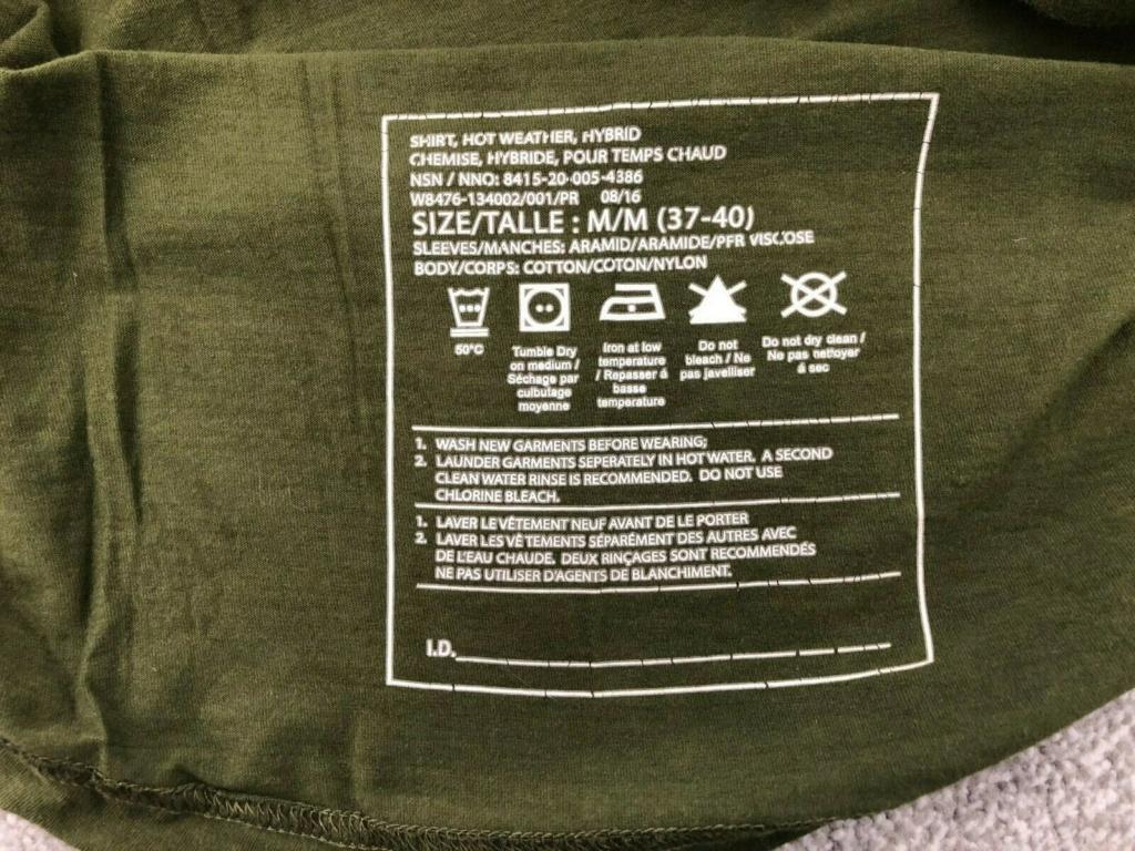 New Cadpat TW OTW Shirt? S-l16013