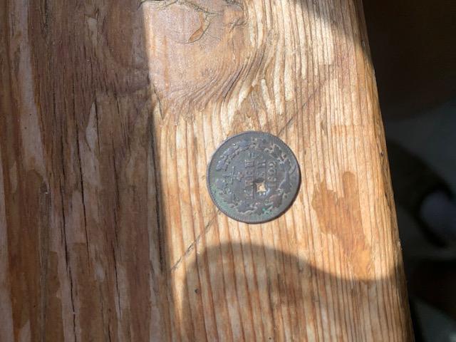 pièces et médaille  Img_8323