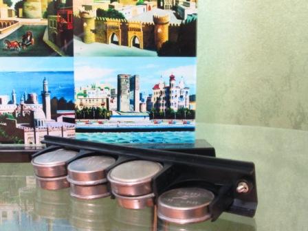 Бытовые радиоприёмники СССР - Страница 5 Aa_310