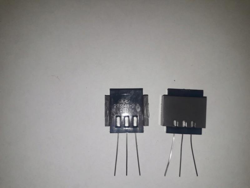 Транзисторы Eaaaa_10