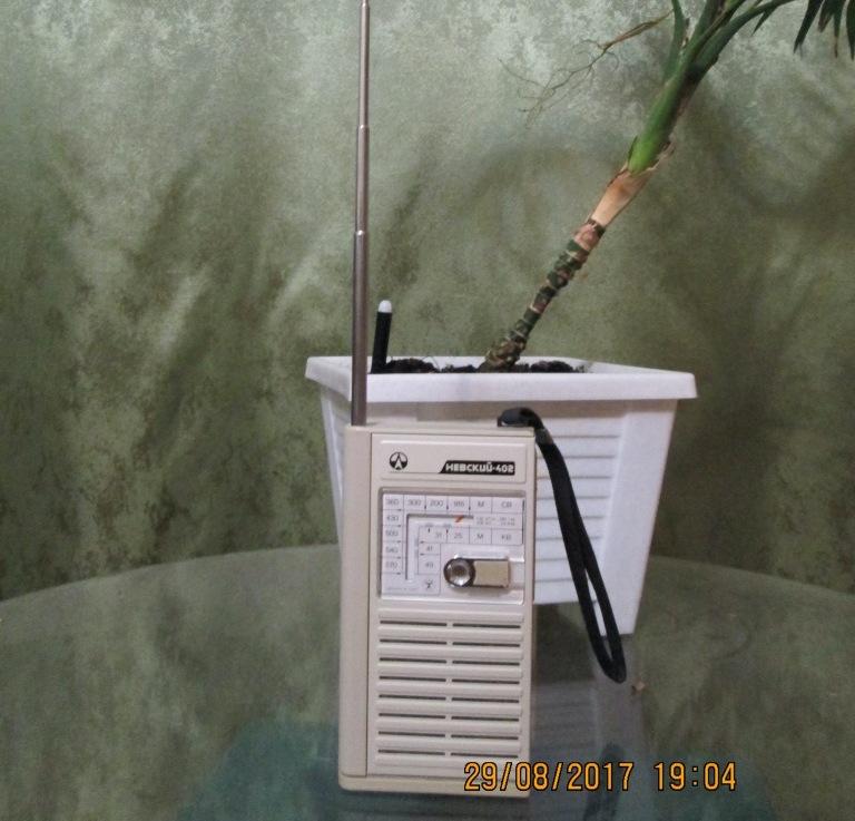 Бытовые радиоприёмники СССР Img_0110
