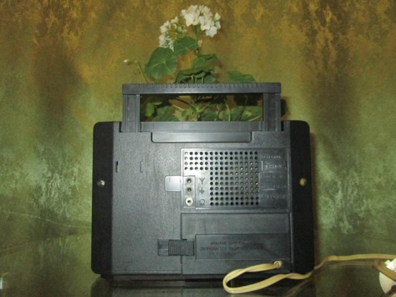 Бытовые радиоприёмники СССР - Страница 5 Img_3611