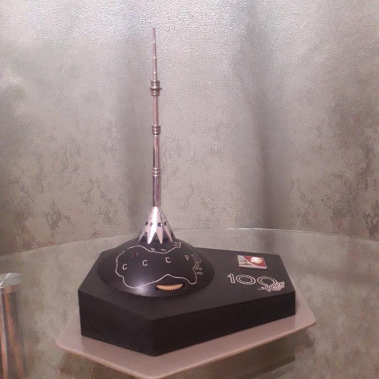 Бытовые радиоприёмники СССР - Страница 7 N_1124