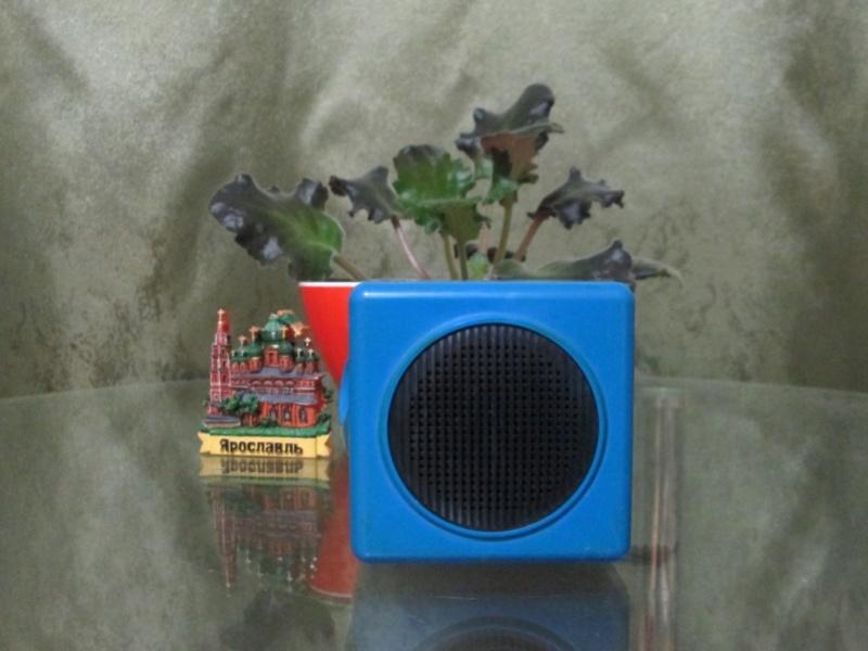 Бытовые радиоприёмники СССР - Страница 5 N_141