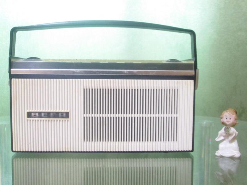 Бытовые радиоприёмники СССР - Страница 6 N_164