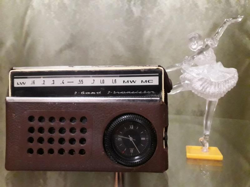 Бытовые радиоприёмники СССР - Страница 6 N_174