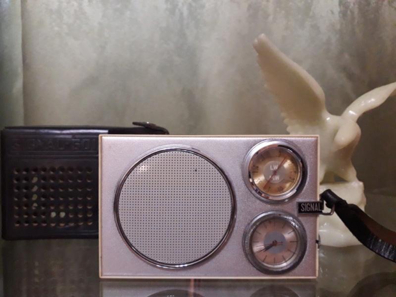 Бытовые радиоприёмники СССР - Страница 6 N_188