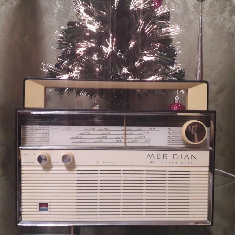 Бытовые радиоприёмники СССР - Страница 7 N_2110