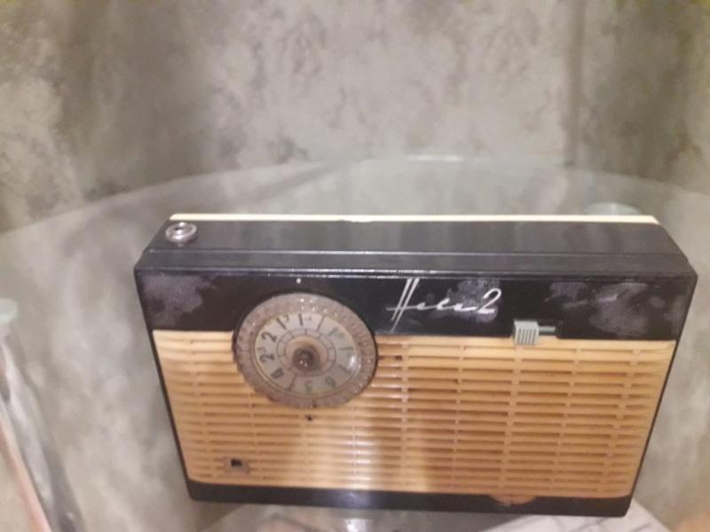 Бытовые радиоприёмники СССР - Страница 8 N_2143