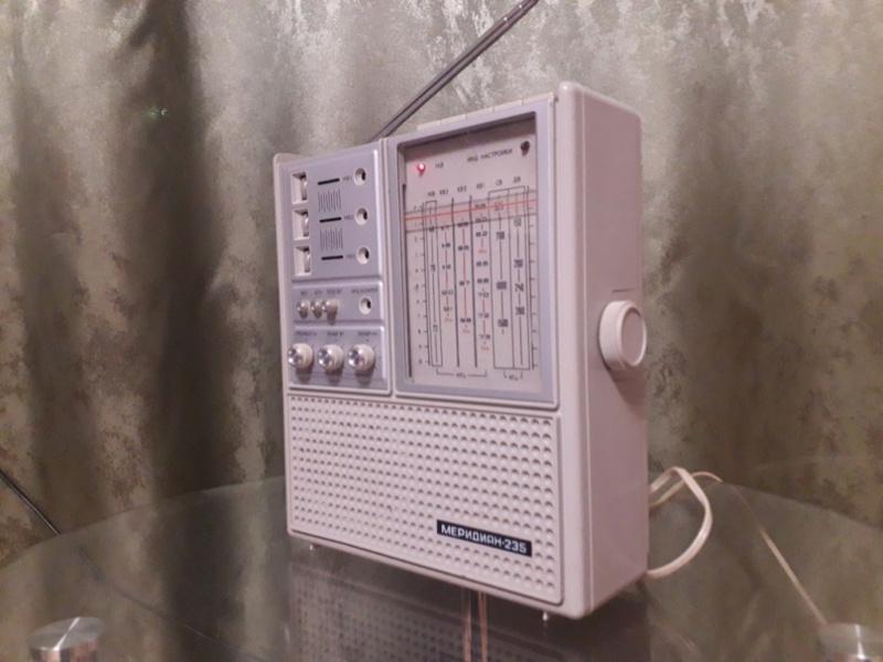 Бытовые радиоприёмники СССР - Страница 8 N_2156