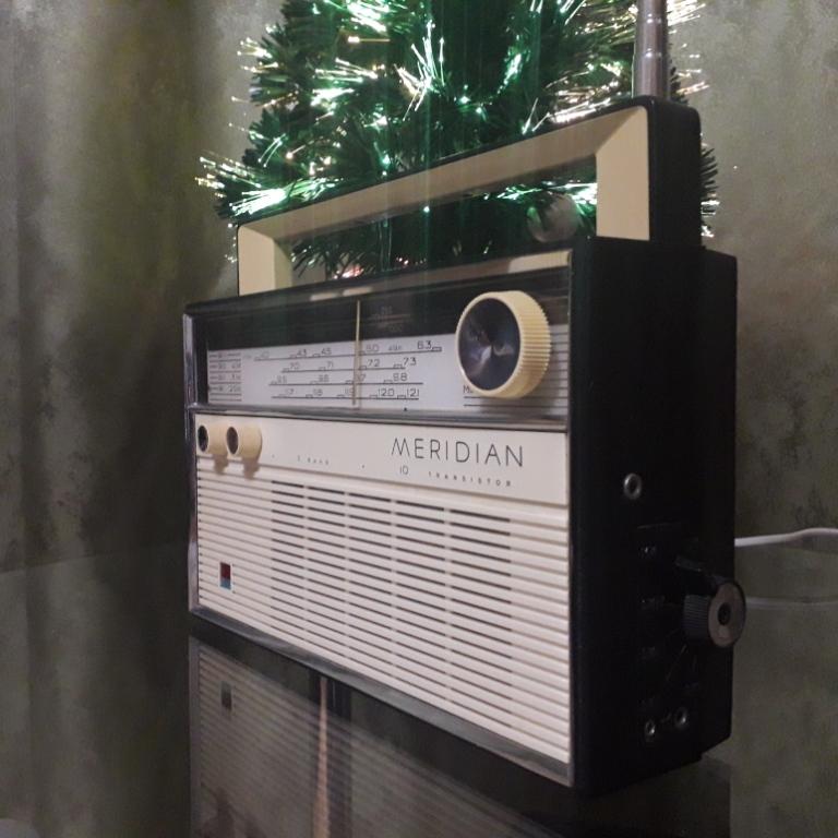 Бытовые радиоприёмники СССР - Страница 7 N_3110