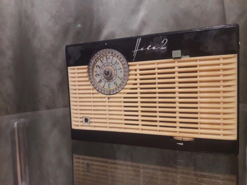 Бытовые радиоприёмники СССР - Страница 8 N_3143