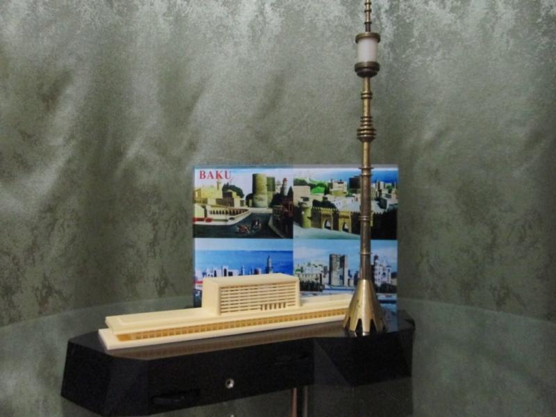 Бытовые радиоприёмники СССР - Страница 5 N_349