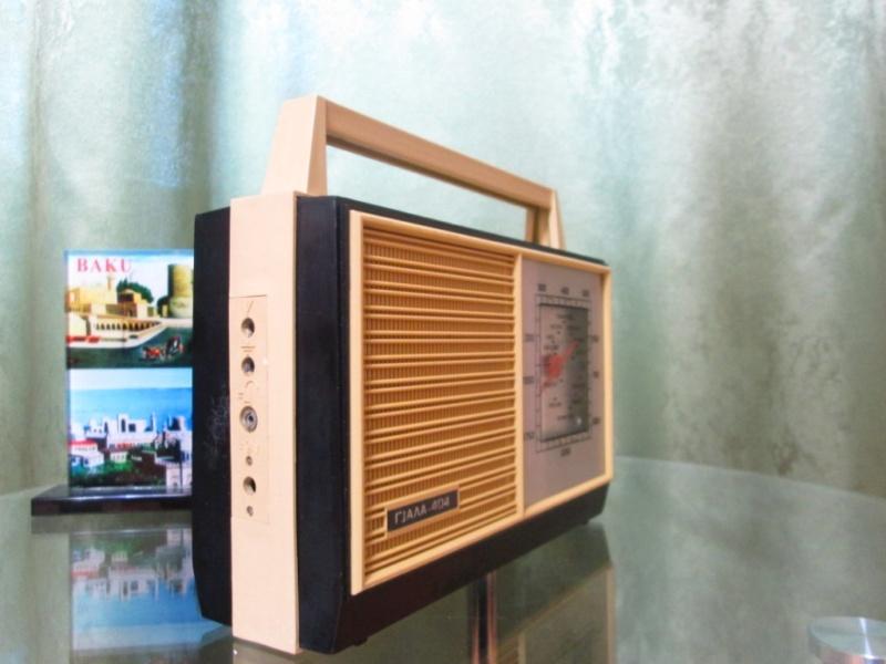 Бытовые радиоприёмники СССР - Страница 6 N_358