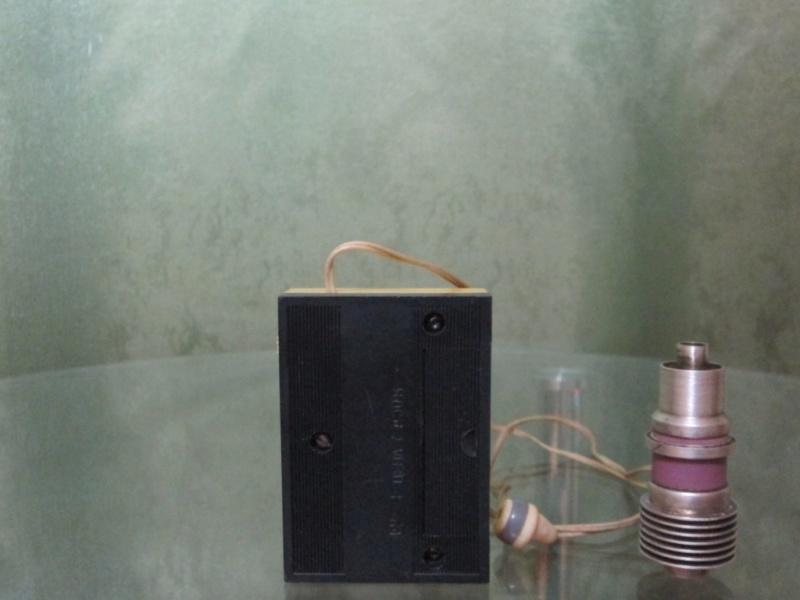 Бытовые радиоприёмники СССР - Страница 6 N_362