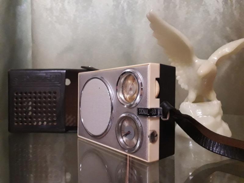 Бытовые радиоприёмники СССР - Страница 6 N_387