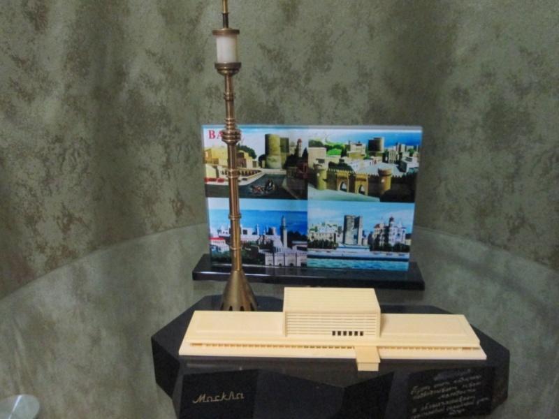 Бытовые радиоприёмники СССР - Страница 5 N_440