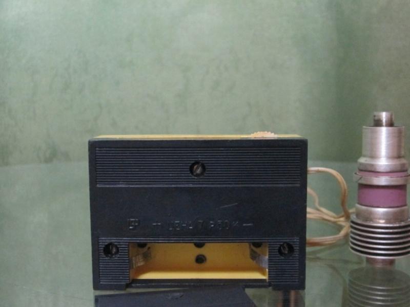 Бытовые радиоприёмники СССР - Страница 6 N_452
