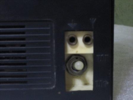 Бытовые радиоприёмники СССР - Страница 5 N_523