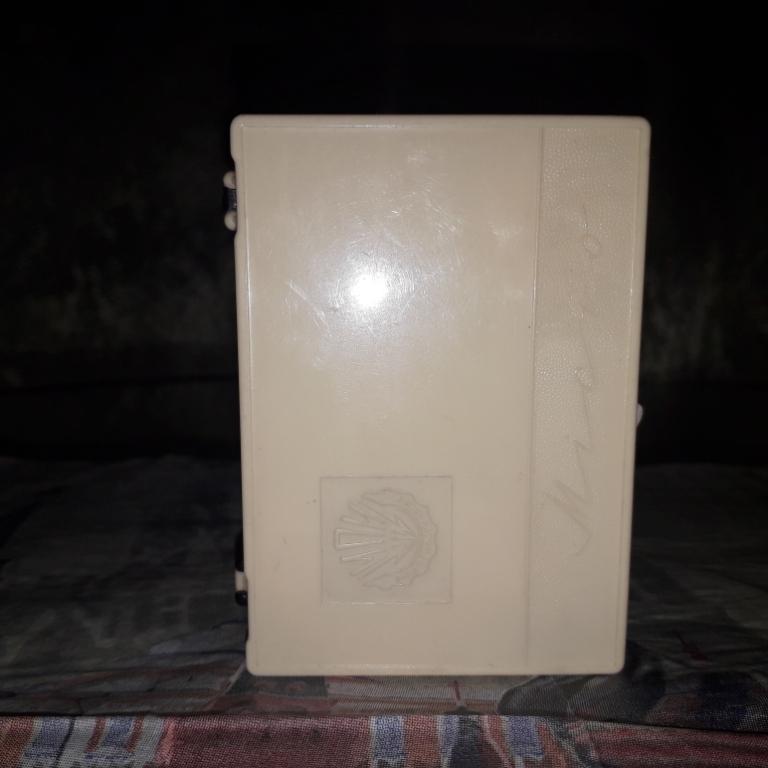 Бытовые радиоприёмники СССР - Страница 7 N_632