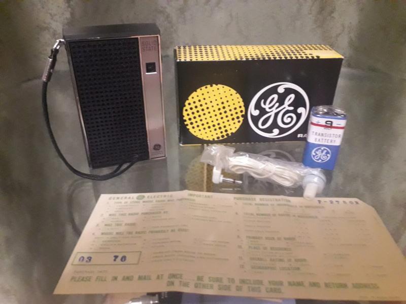 Зарубежные бытовые радиоприёмники - Страница 2 N_640