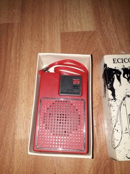 Зарубежные бытовые радиоприёмники - Страница 2 N_645