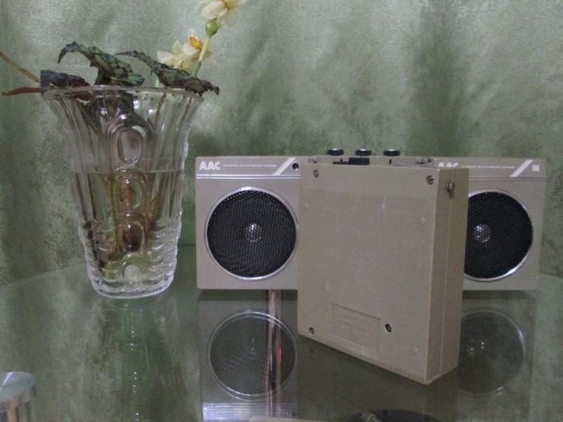 Бытовые радиоприёмники СССР - Страница 4 N_710