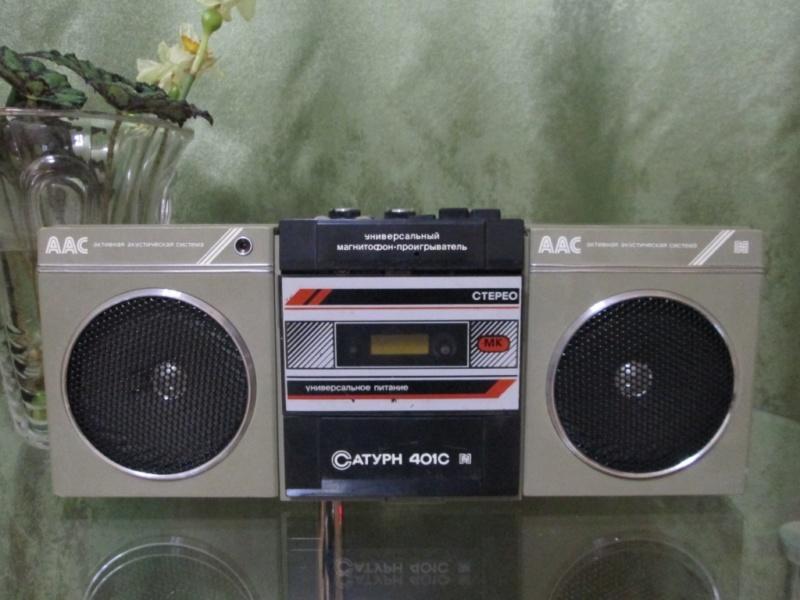 Бытовые радиоприёмники СССР - Страница 4 N_910