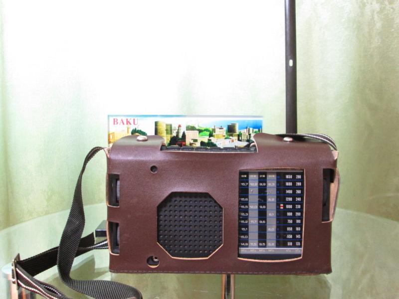 Бытовые радиоприёмники СССР - Страница 5 N__a_110